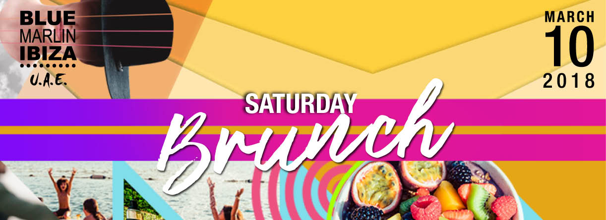 Saturday Brunch with SoulMates Tribute (Live)