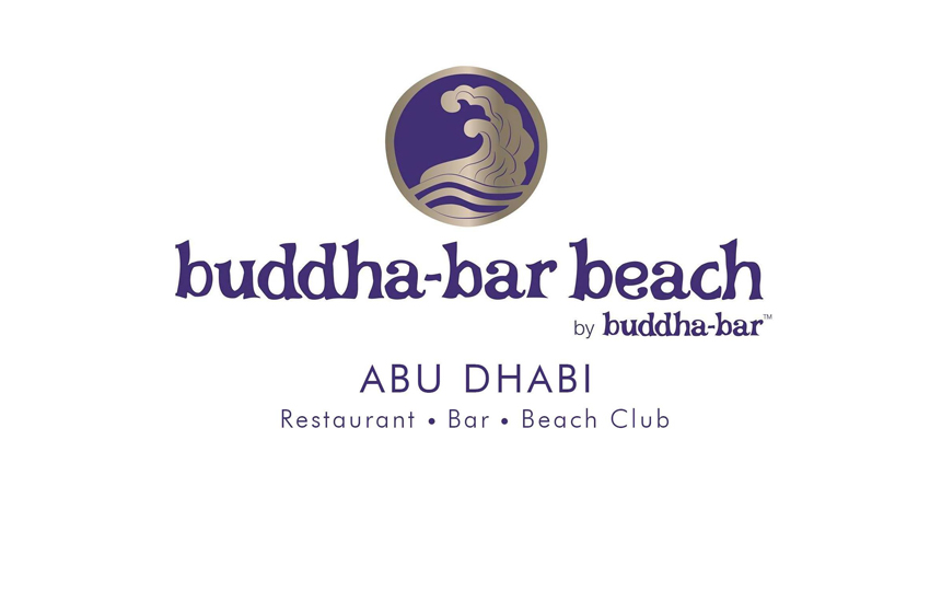Buddha-Bar Beach is OPEN!