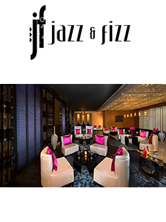 WEDNESDAY COCKTAIL FEST @ JAZZ 'N' FIZZ