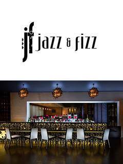 Thursday Night Fever @ Jazz 'n' Fizz