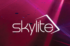 Ladies Night at Skylite