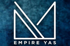 Empire Yas Island Closes Down