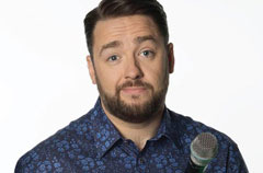 JASON MANFORD hits ABU DHABI – Friday 26th July