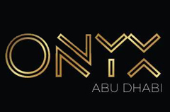 ONYX Club Opening in the capital