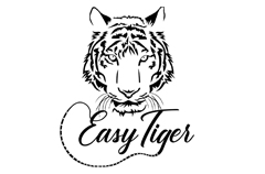 New Bar Easy Tiger opens within the Al Ain Palace Hotel