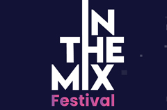 In The Mix Festival Launches in Abu Dhabi